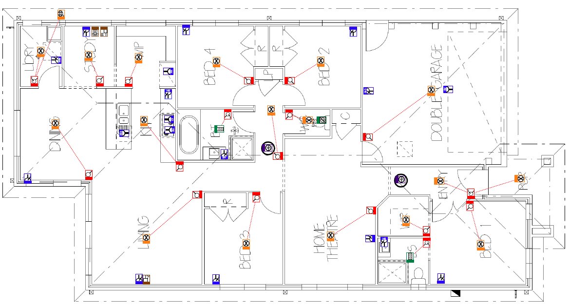 junction box in bat  junction  free engine image for user wiring chandelier light wiring chandelier black white red