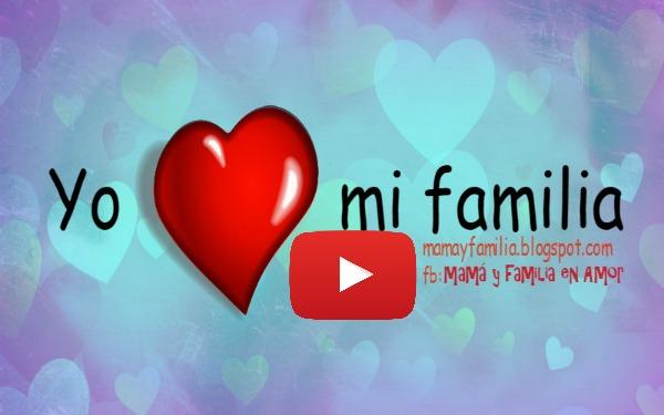 SI CONOCIERAS CUANTO TE AMO.wmv - YouTube