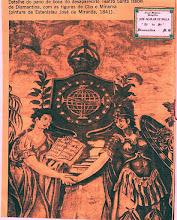 TEATRO SANTA ISABEL - 1842