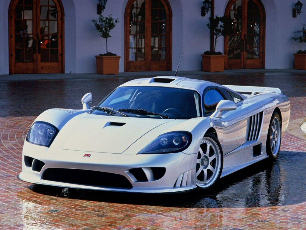 http://1.bp.blogspot.com/-t_tyXqvbndQ/TYG4VPmdU0I/AAAAAAAAAx4/r-sYsbDODBw/s1600/saleen-s7-twin-turbo-white.jpg