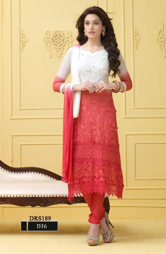Chiffon dress buy online