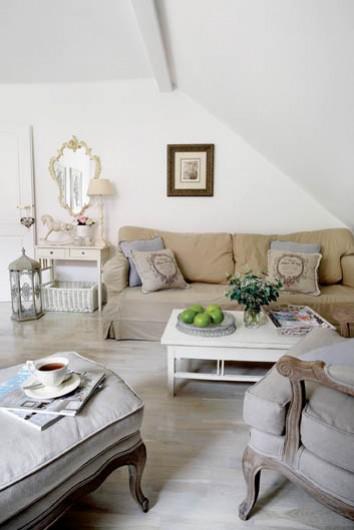 Styl prowansalski, Prowansja, Provence, francuski styl, Prowansalska kuchnia, prowansalska sypialnia, dodatki, gdzie kupić, artdecor24, Shabby Chic,
