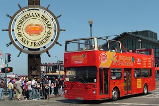 top-sanfrncisco-sightseeing bus-tour