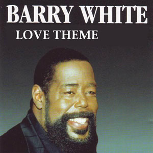 Barry White & Love Unlimited Orchestra - Love's Theme