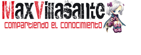 ..:www.MaxVillasante.tk:..