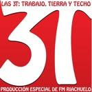 PRODUCCIÓN ESPECIAL: TRABAJO, TIERRA Y TECHO