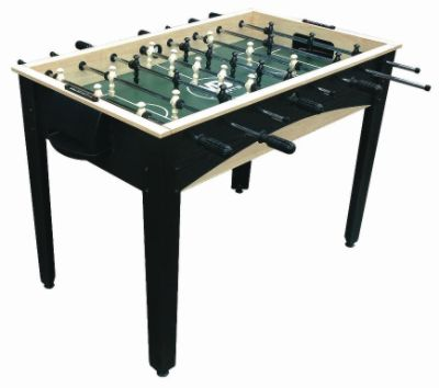 Sears daily deal october 28th foosball table led tv tv for 12 in 1 game table sears