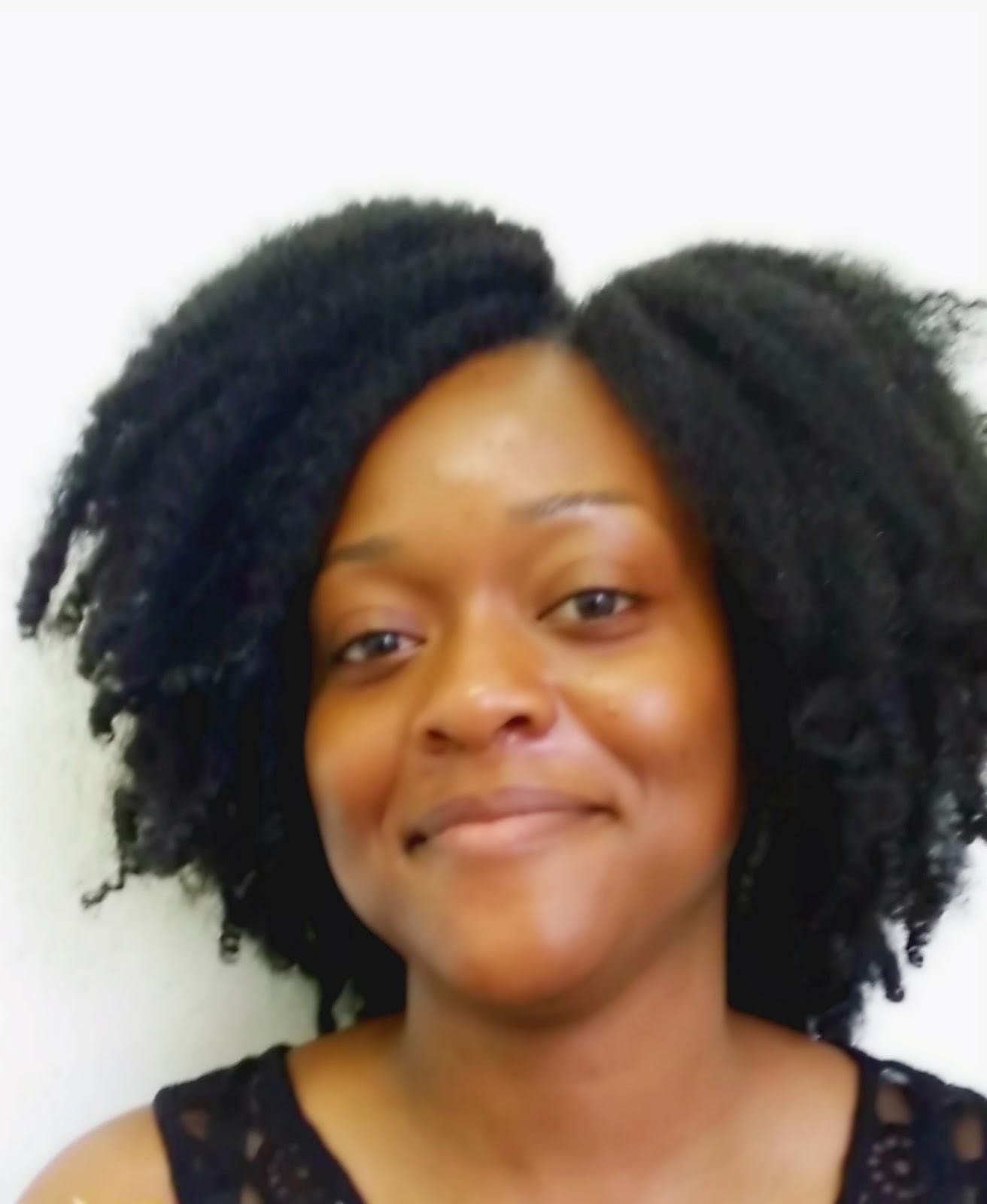 Crochet Braids London : BLACK HAIR WEAVE STATFORD : CHROCHET BRAIDS , MARLEY HAIR, LONDON ,UK