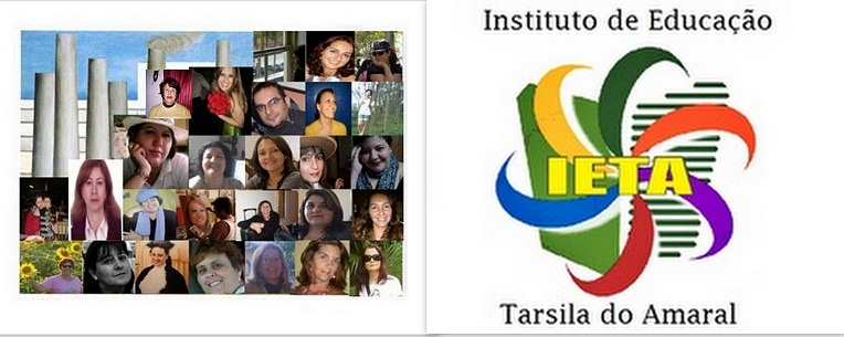 Instituto Educacional Tarsila do Amaral RS