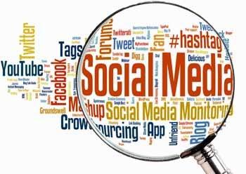 Awareness programme on the use of social media for Sri Lanka
