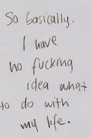 I'ts simple