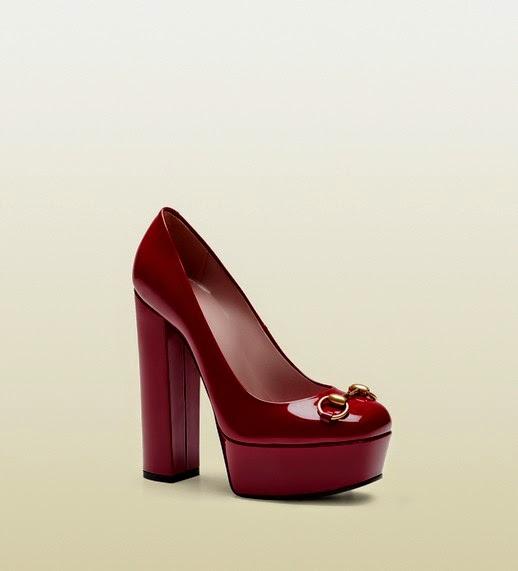 Top Women S High Hral Shoe Brands