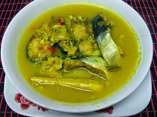 Tips Resep Membuat Tempoyak Ikan Patin Khas Jambi