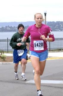 tacoma+marathon1.jpg