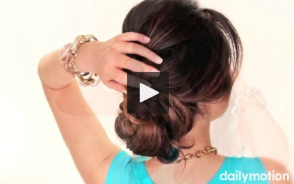 http://funchoice.org/video-collection/how-to-6-easy-lazy-summer-hairstyles