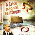 Download - A crise não vai te afogar - Pr. Claudio Duarte