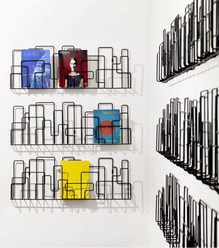 kate 39 s inspirations city sunday. Black Bedroom Furniture Sets. Home Design Ideas