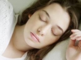 Bugar Sesudah Bangun Tidur