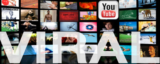 How to get video viral on YouTube