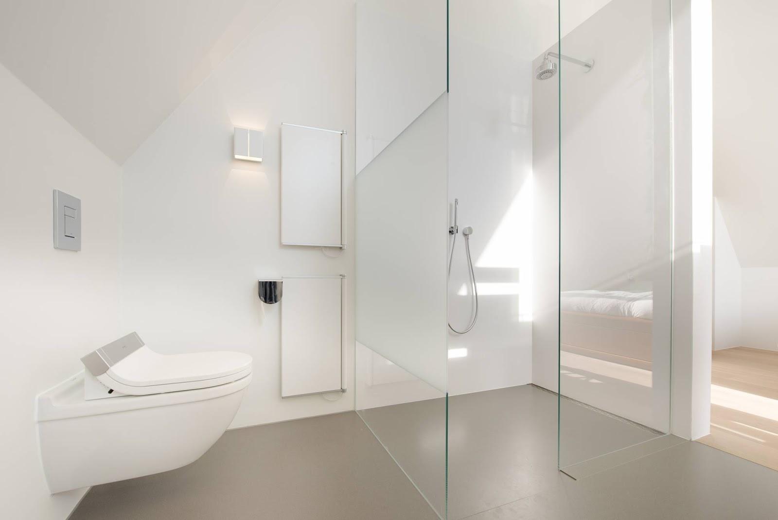 Philip badkamer design waarom ik een wandpaneel van composiet in de badkamer adviseer - Een mooie badkamer ...