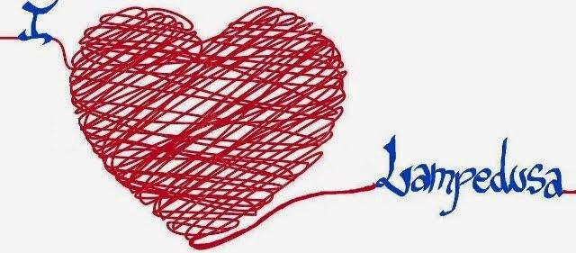 """""""I Love Lampedusa"""""""