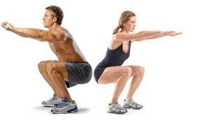ejercicios para las piernas, tener piernas más gruegas, piernas muy delgadas, hacer sentadillas, aumentar el tamaño de las piernas, agrandar las piernas, hacer piernas, rutinas de ejercicios para las piernas, los mejores ejercicios para las piernas