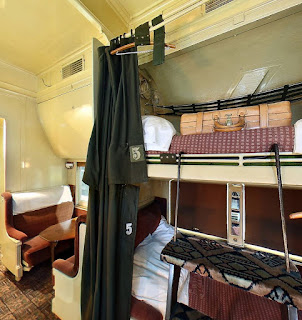 Interior_of_Lotos_Club_Pullman_car_RMP