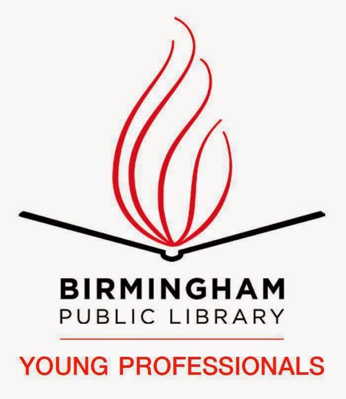 BPLYP logo