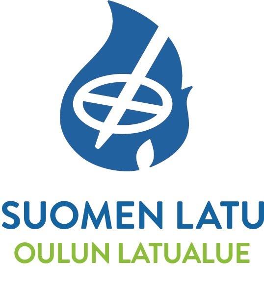 Latualueemme logo