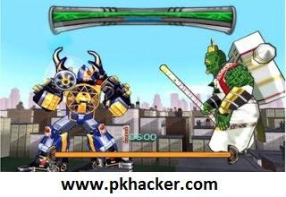 Power rangers super legends pc game free download pkgames9 - Power rangers ryukendo games free download ...
