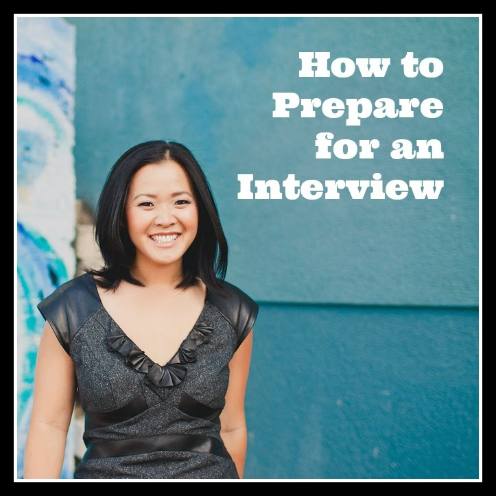 interview questions job search strategies
