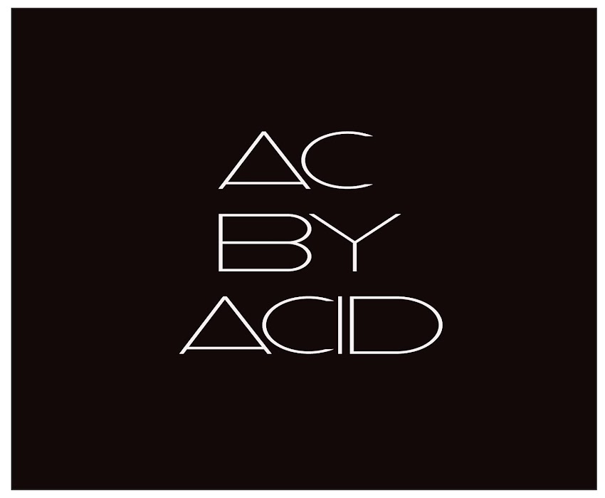 ac by acid