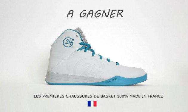 francaise chaussure francaise basket francaise chaussure chaussure basket chaussure chaussure basket basket francaise UMGqSzLVp