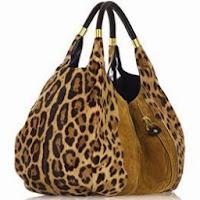 SPLENDEROSA'S Handbags