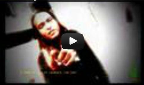 Khanduna Yengu - Kanglasha - Manipuri Music Video
