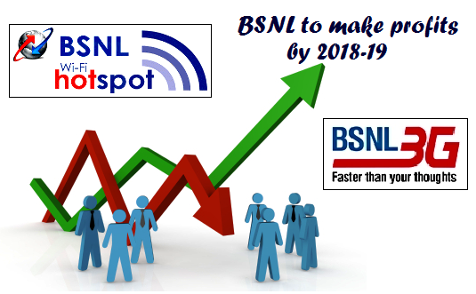 bsnl-to-make-profit-2018-19
