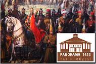 Panoramik1453 muze