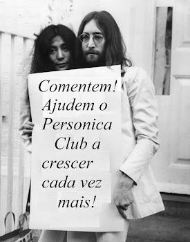 Comentem!