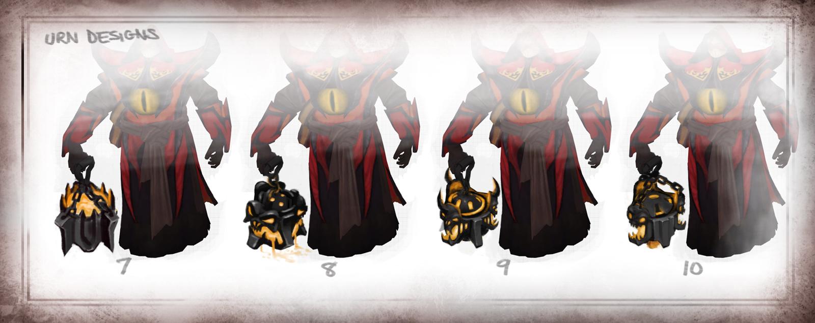 Warlock_Concepts_Urns01.jpg