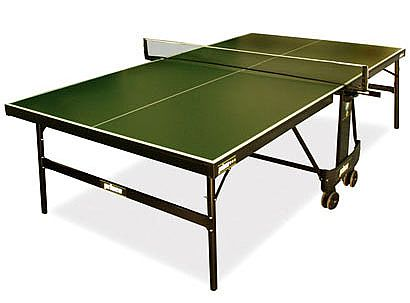 ping pong table tennis table cover