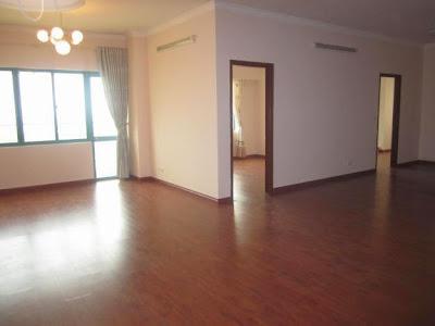 nội thất chung cư mini trần bình, chung cư mini giá rẻ trần bình