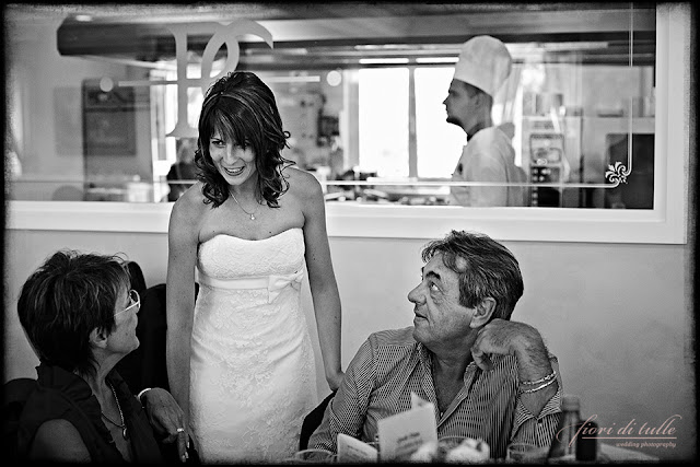 foto matrimonio Villa Bottaro e Campora