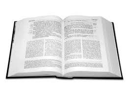 QUAIS OS SINAIS DA VOLTA DE JESUS?