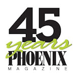 PHOENIX MAGAZINE HIKE GUIDE