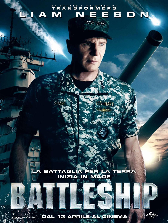 http://1.bp.blogspot.com/-taPskTC5-pM/T1DfFvrMbJI/AAAAAAAAC-A/fswuImZHicA/s1600/battleship-liam-neeson.jpg