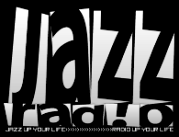 Για όσους αγαπουν την Jazz