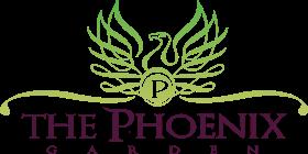 Dự án The Phoenix Garden - Khu sinh thái Phùng - Đan Phượng - Hà Nội