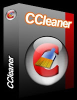 CCleaner Professional + Business Edition 3.22.1800 Full