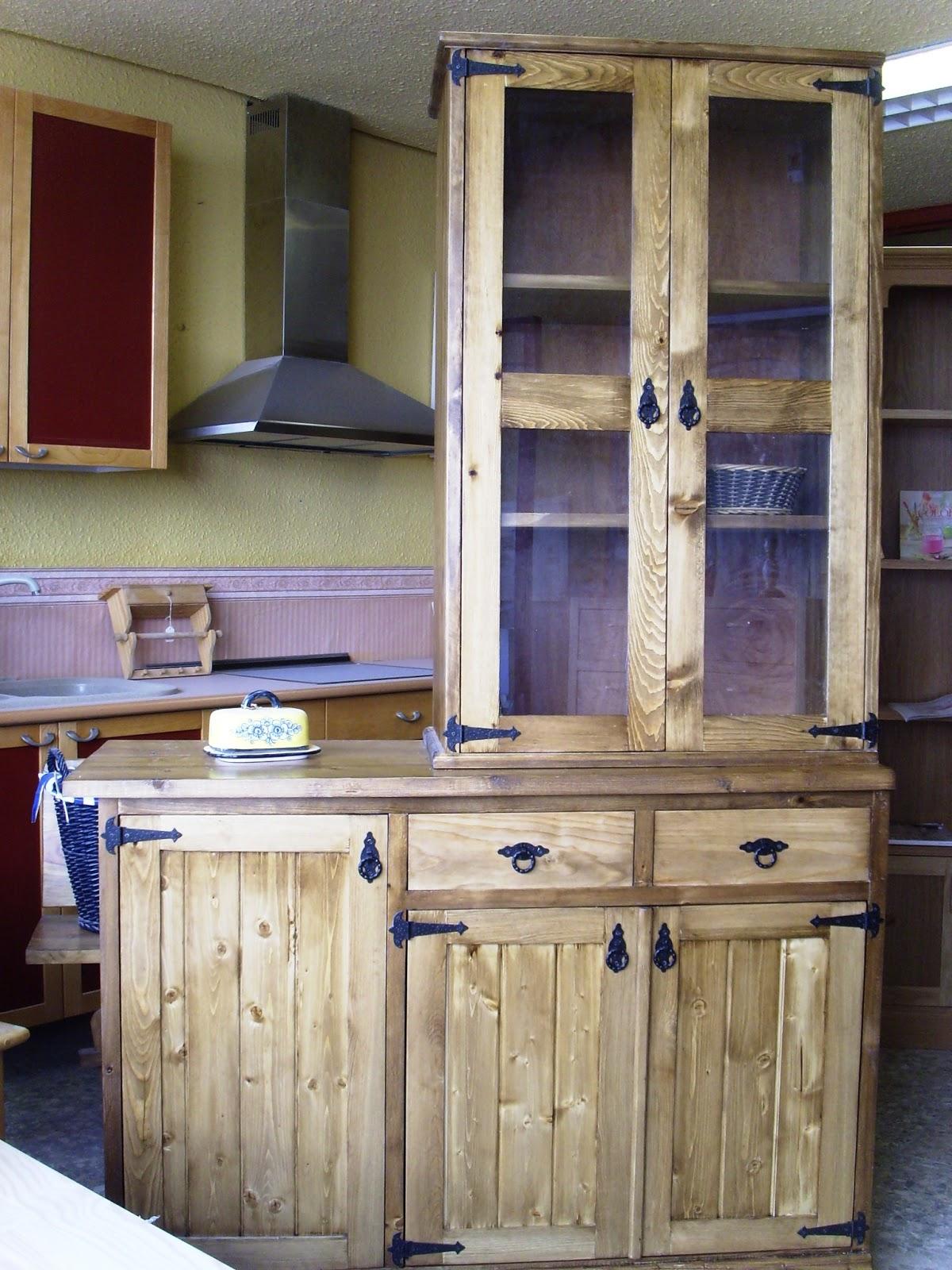 Decoracion de interiores restauracion de antiguedades y for Decoracion de interiores 0