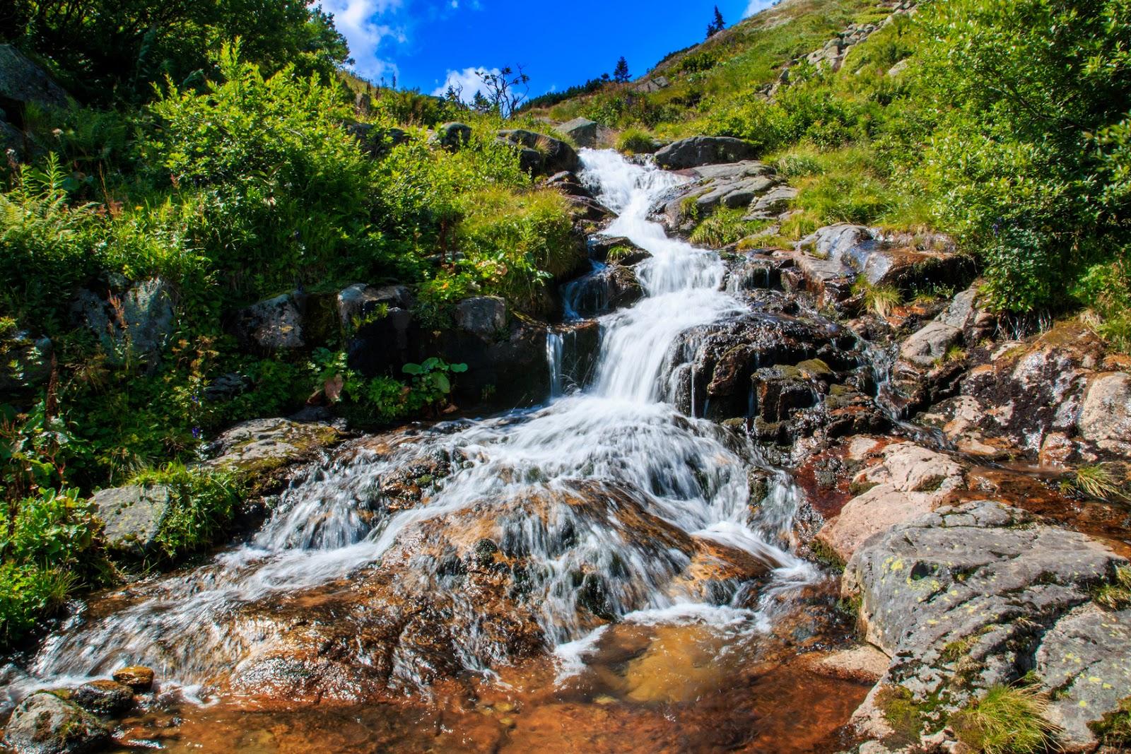 Banco de im genes gratis 12 fotos de paisajes naturales - Para ver fotos ...